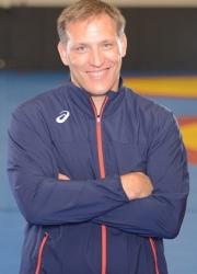 Mathieu LORENTZ