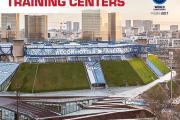 """Offre """"Training Centers"""" au délégations étrangères"""
