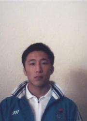 Hansu RYU