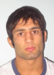 Saeid Morad ABDVALI