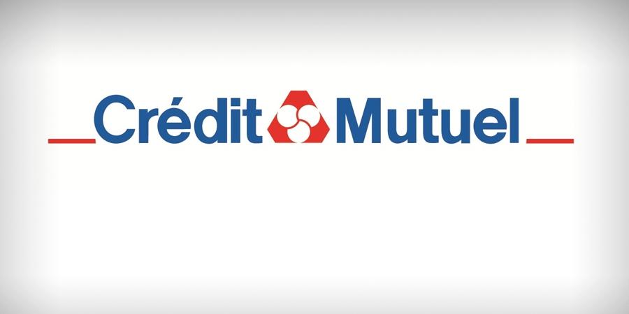 3-Site du Crédit Mutuel Credit Mutuel | Sponsor